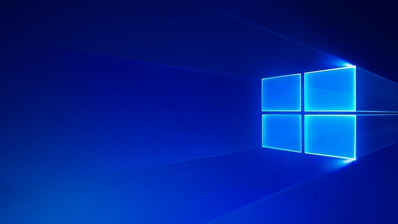 Windows 10 в апреле ждет масштабное обновление