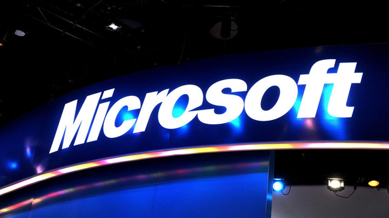Браузер Microsoft из Windows 10 стал доступен для iPad