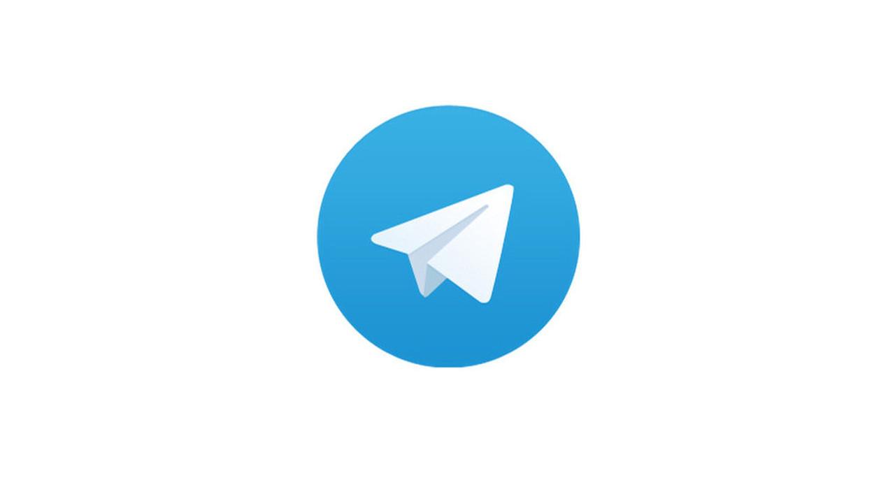 Telegram поспорит с русским правосудием в Страсбурге