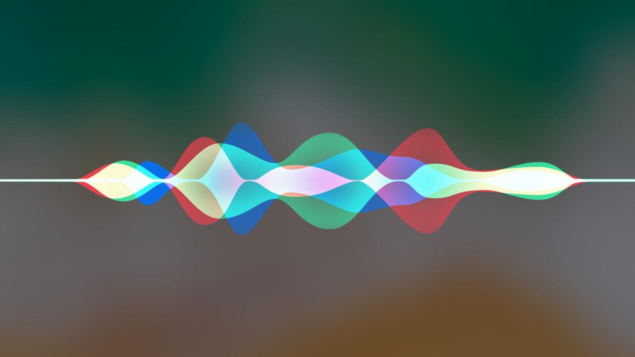 Узнать секреты пользователей iPhone можно, обманув Siri