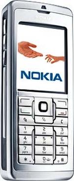 Все фотографии телефона.  Люди у которых был такой телефон.  Оставить свой отзыв.  Новости по телефонам Nokia.